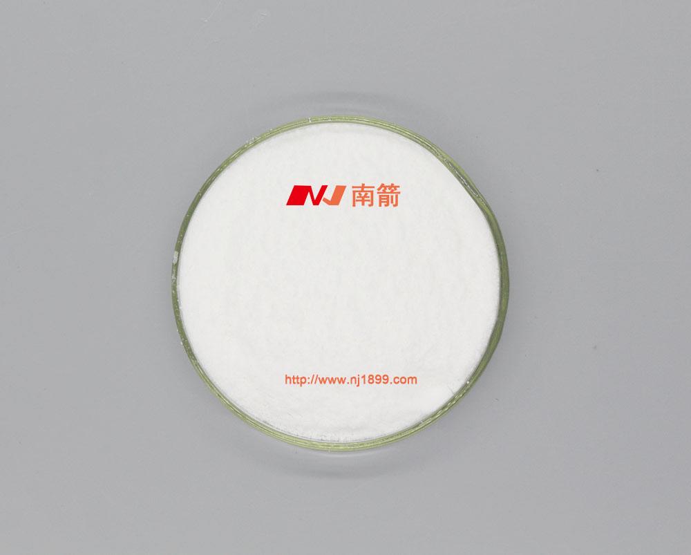 粉末消泡劑(ji)