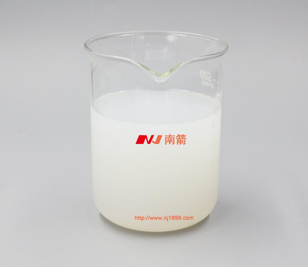 進口消泡劑(ji)